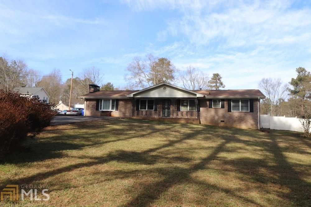 3594 Mckay Rd, Powder Springs, GA 30127 - MLS#: 8910630