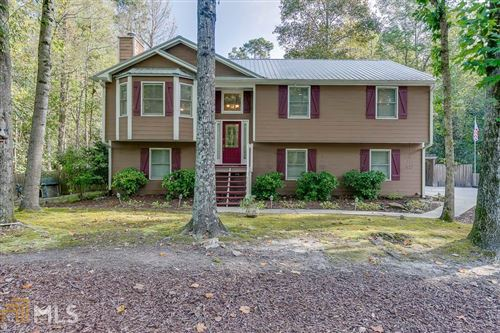 Photo of 2551 Mitchell Rd, Lawrenceville, GA 30043 (MLS # 8681631)