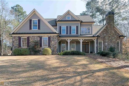 Photo of 23 Retreat Ridge, Cartersville, GA 30120 (MLS # 8734631)