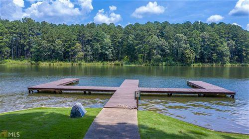 Photo of 1011 Noell Park, Greensboro, GA 30642 (MLS # 8853631)