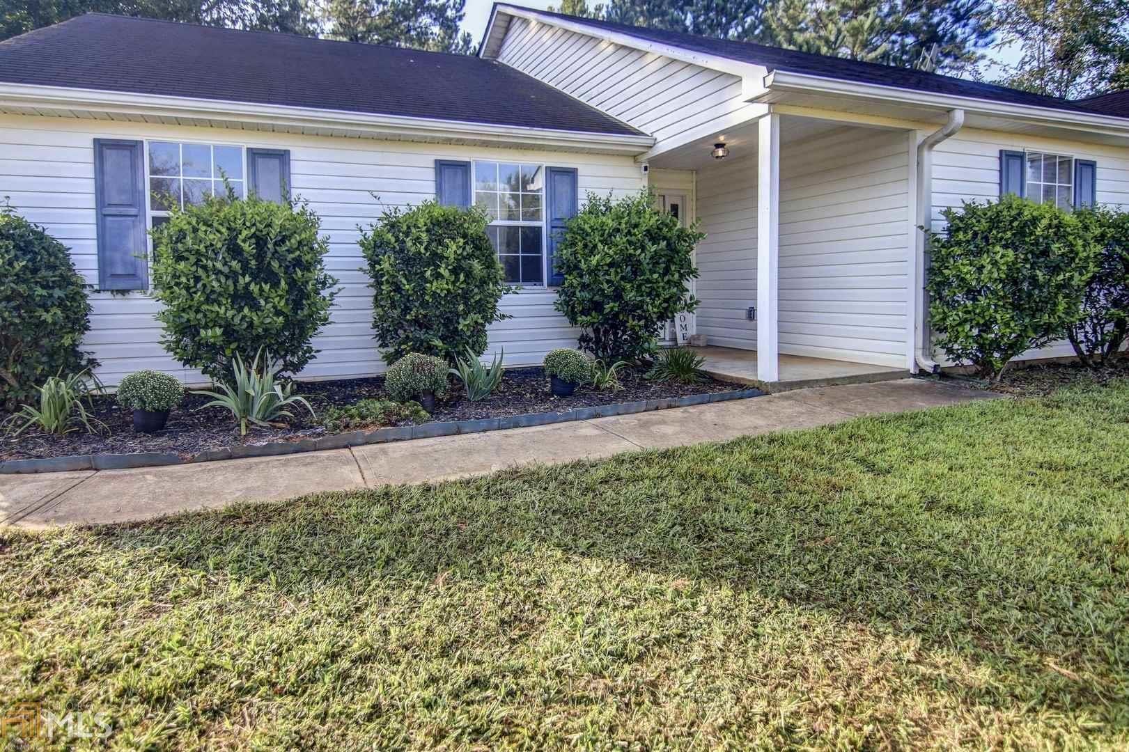 180 Pleasant Hills Dr, Covington, GA 30016 - #: 8857631