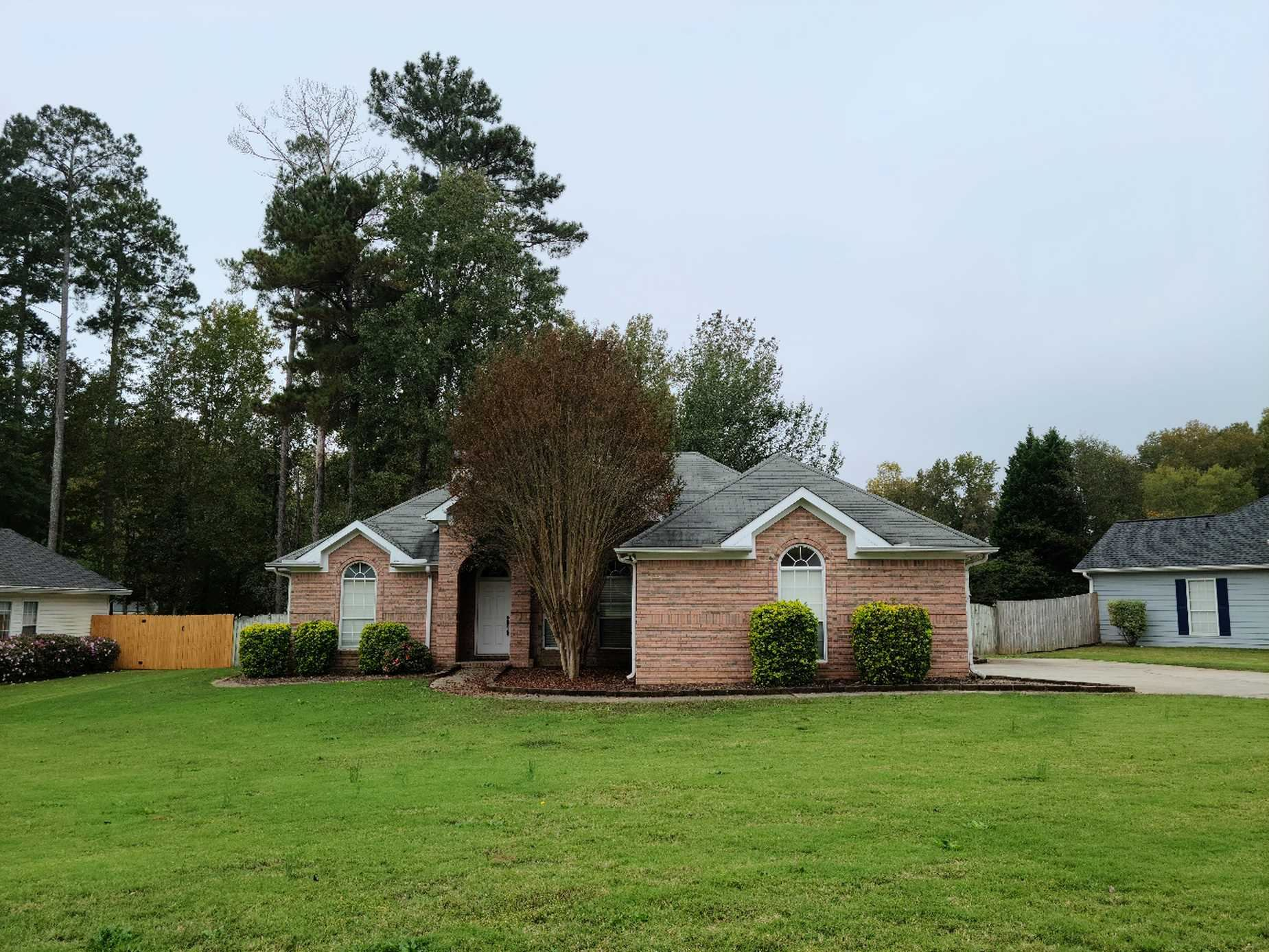 149 Brookhaven, McDonough, GA 30253 - MLS#: 8879631