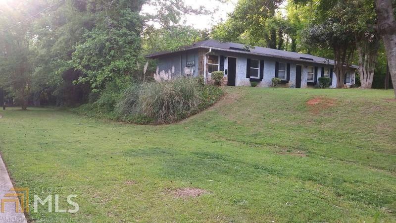 456 Glendale Rd, Scottdale, GA 30079 - MLS#: 8986631