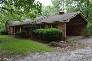Photo of 159 Searcy Dr, Juliette, GA 31046 (MLS # 8621632)