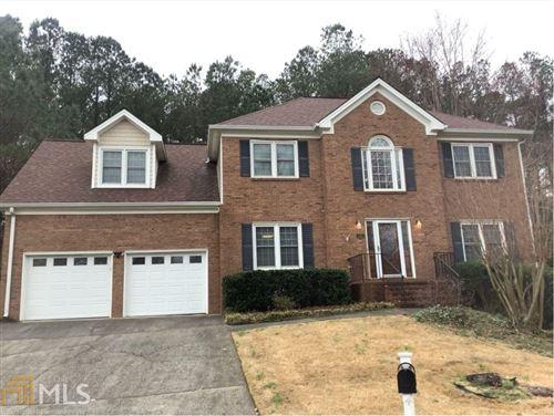 Photo of 8995 Stonelake, Roswell, GA 30076 (MLS # 8935632)