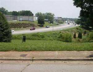 Photo of 745 Summit St, Gainesville, GA 30501 (MLS # 1716633)