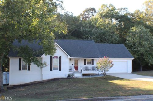 Photo of 232 Country Cove Dr, Braselton, GA 30517 (MLS # 8688633)