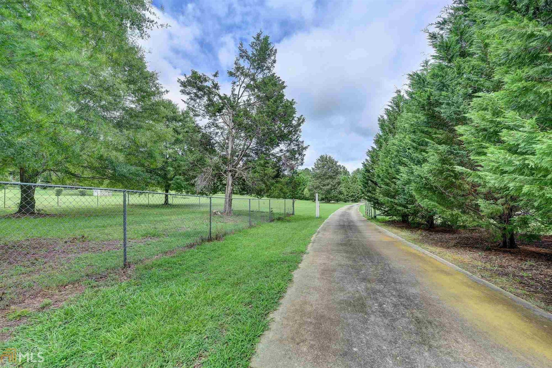 950 Kathleen Ln, Loganville, GA 30052 - #: 8818633