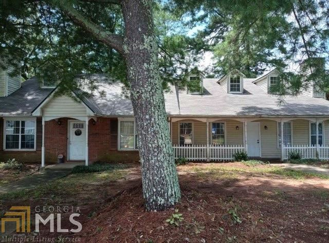 2634 Country Trce, Conyers, GA 30013 - #: 8840633