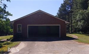 Tiny photo for 2999 Mount Zion Rd, Oxford, GA 30054 (MLS # 8601635)