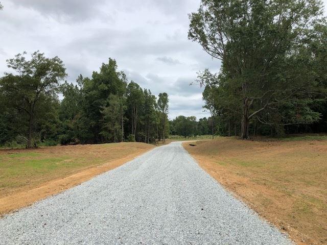 0 Neys Field Trail, Jefferson, GA 30549 - #: 8730635
