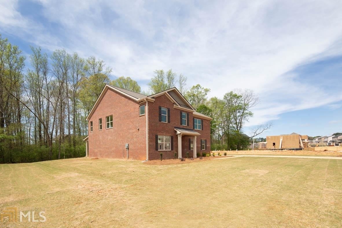 1330 Harlequin Way, Stockbridge, GA 30281 - #: 8831635