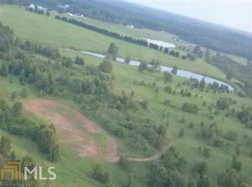 Tiny photo for 1626 Moores Ford Rd, Bogart, GA 30622 (MLS # 8443636)