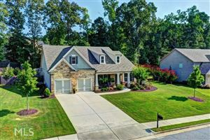 Photo of 3640 Ivy Lawn Dr, Buford, GA 30519 (MLS # 8642636)