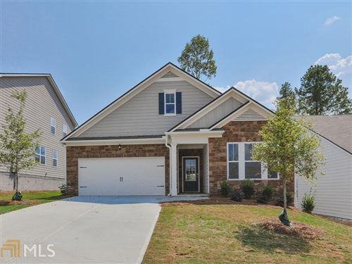 Photo of 98 Wayside Ter, Braselton, GA 30517 (MLS # 8657636)
