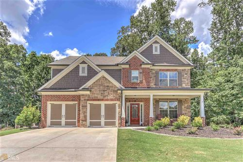 Photo of 3610 Ivy Lawn Dr, Buford, GA 30519 (MLS # 8827636)