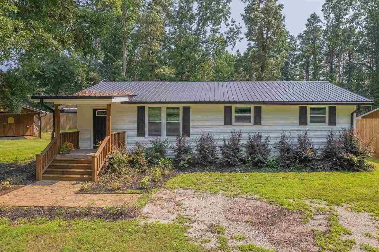 455 Lake Vw, Lavonia, GA 30553 - MLS#: 9020636