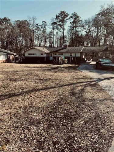 Photo of 999 Ave Of Pines, Macon, GA 31204 (MLS # 8915637)