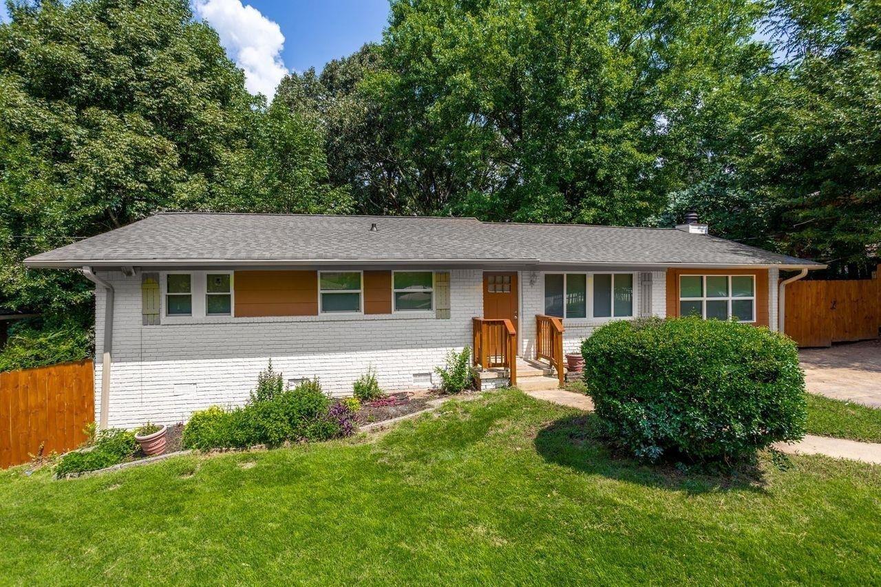 3237 Tulip Drive, Decatur, GA 30032 - #: 9040637