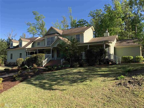 Photo of 2 Stonebrook Dr, Rome, GA 30165 (MLS # 8533638)