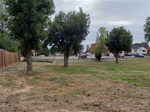 Photo of Hartwell, GA 30643 (MLS # 8684638)