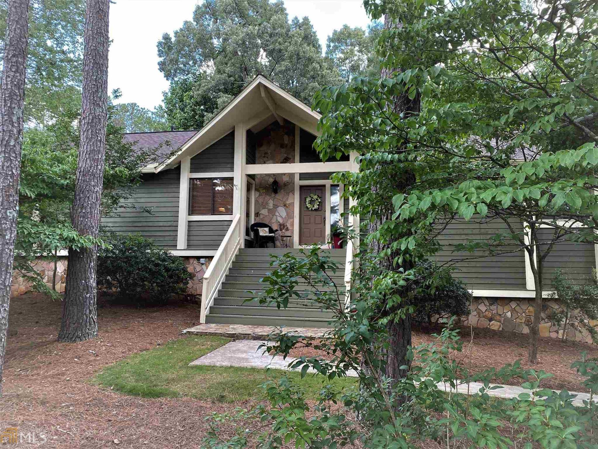 5185 Skidaway Dr, Johns Creek, GA 30022 - #: 8790638