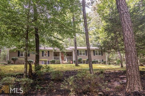 Photo of 107 Youngs Mill Rd, Kingston, GA 30145 (MLS # 8850639)