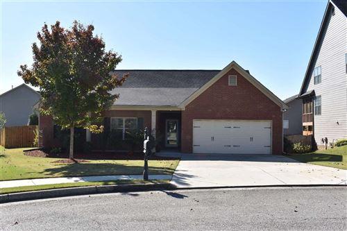 Photo of Cartersville, GA 30121 (MLS # 9071639)