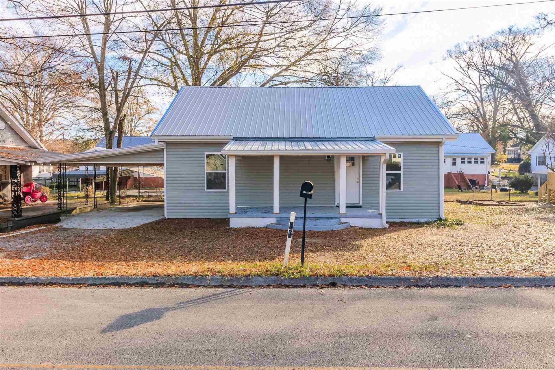 90 Oak St, Trion, GA 30753 - MLS#: 8902639