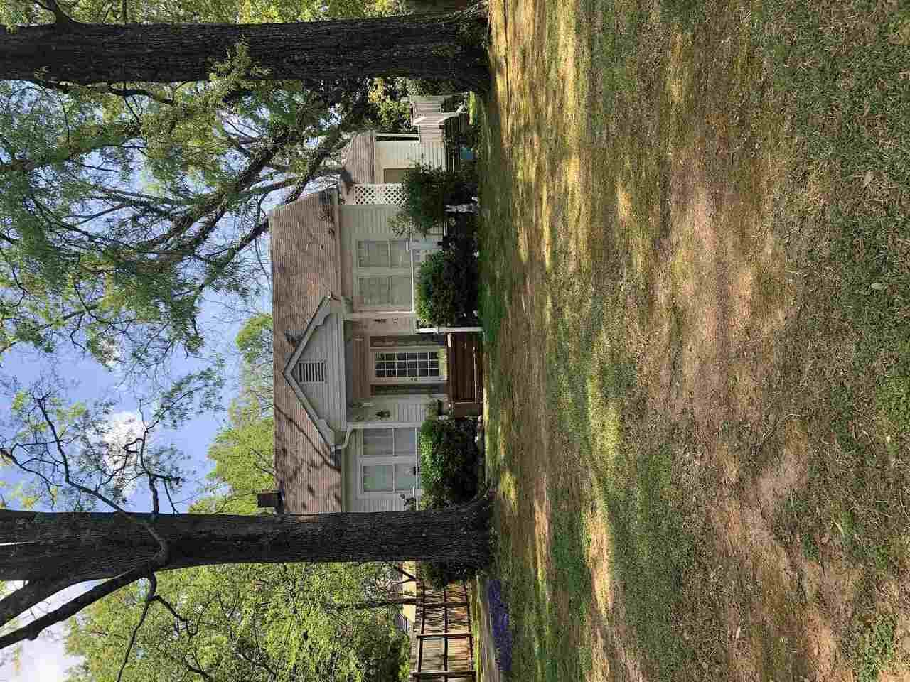 312 S 12Th St, Griffin, GA 30224 - #: 8957639