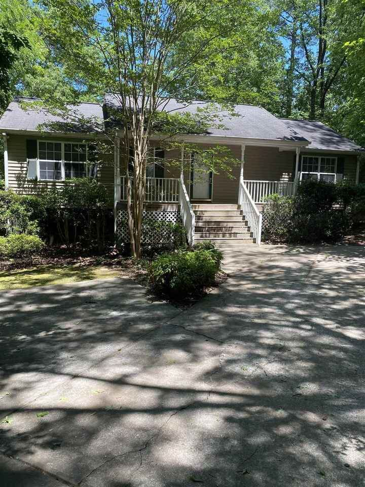 723 E Mourning Dove, Monticello, GA 31064 - MLS#: 8974639