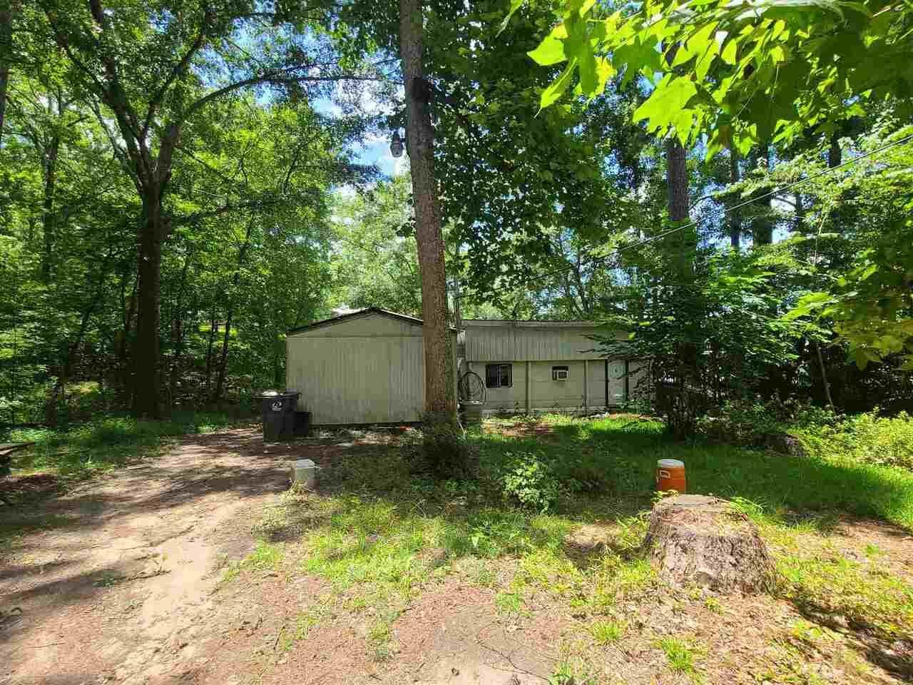 103 W Bearcreek, Eatonton, GA 31024 - MLS#: 9015639