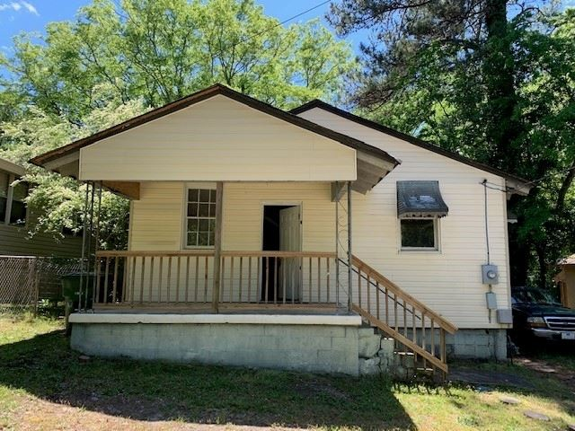 4184 Ayers Blvd, Macon, GA 31210 - MLS#: 8967640