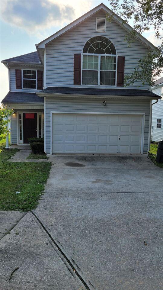 2859 Two Lake Circle, Atlanta, GA 30349 - #: 9024640