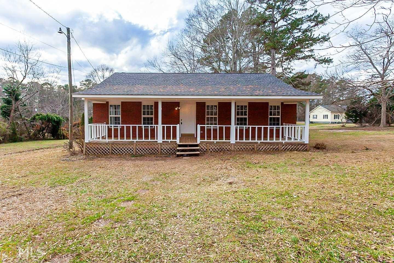 317 Church, Dacula, GA 30019 - MLS#: 8912641