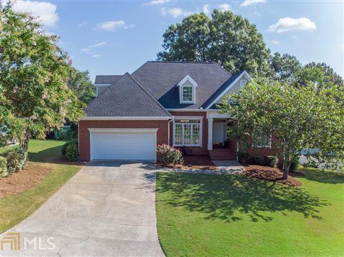 Photo of 121 Oakhurst Terrace, Calhoun, GA 30701 (MLS # 8832642)