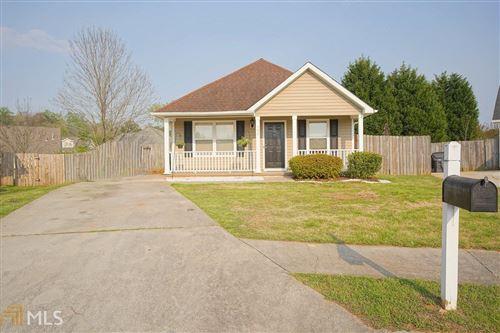 Photo of 508 Kettletoft, Stockbridge, GA 30281 (MLS # 8958642)
