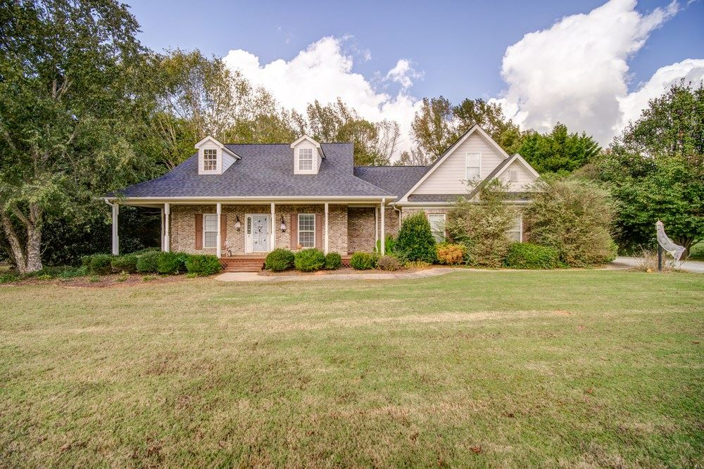 30 Bent Creek Way, Covington, GA 30014 - MLS#: 8879642