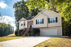 Photo of 4490 Forrest Bend Ct, Snellville, GA 30039 (MLS # 8676643)