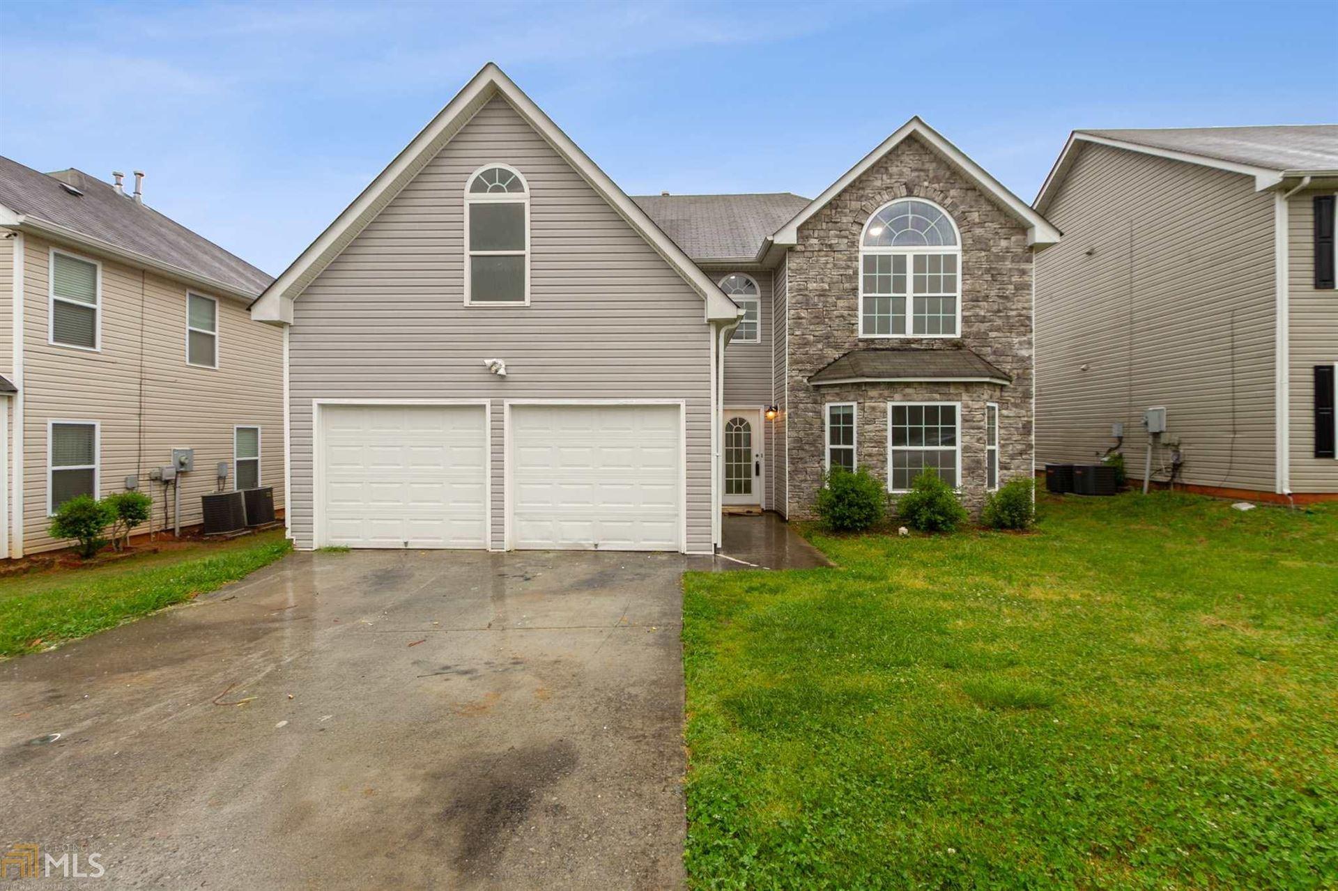 11643 Sarah Loop, Hampton, GA 30228 - MLS#: 8958643