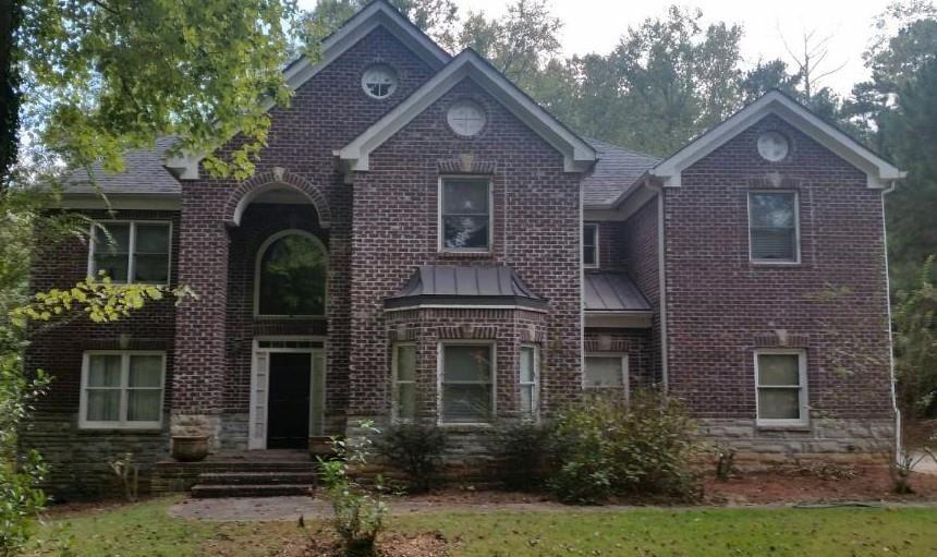 1719 Niskey Lake Rd, Atlanta, GA 30331 - #: 8993643