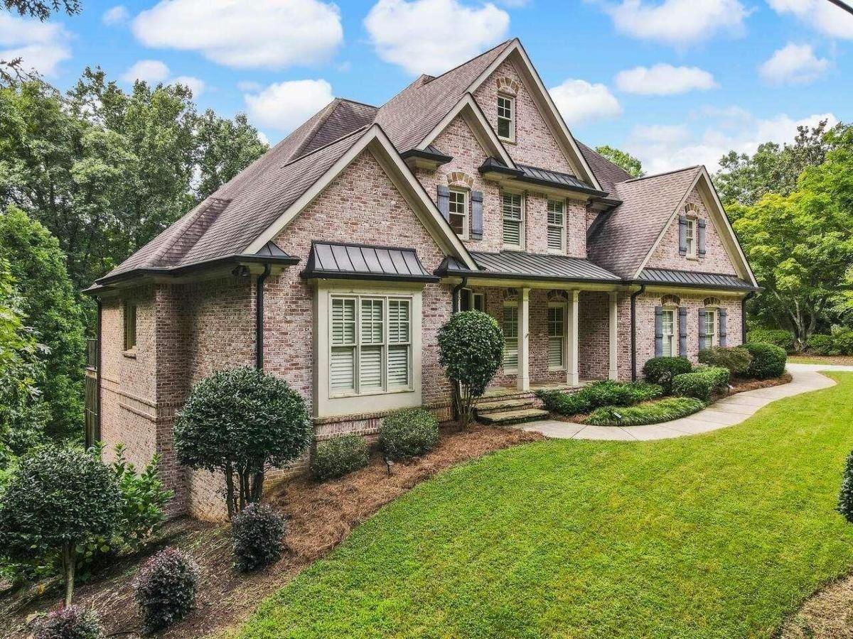 1225 Dixon Circle, Gainesville, GA 30501 - #: 9047643