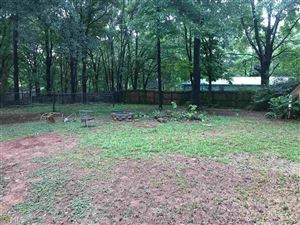 Tiny photo for 143 Winter Hill Dr, Winterville, GA 30683 (MLS # 8601644)