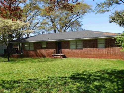 Photo of 196 Fortson Dr, Athens, GA 30606 (MLS # 8761644)