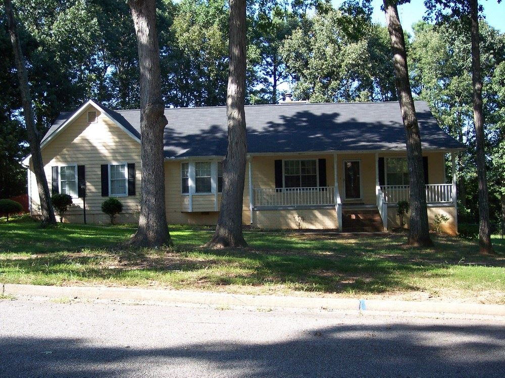 2970 Wildrose Ct, Hampton, GA 30228 - #: 8853644