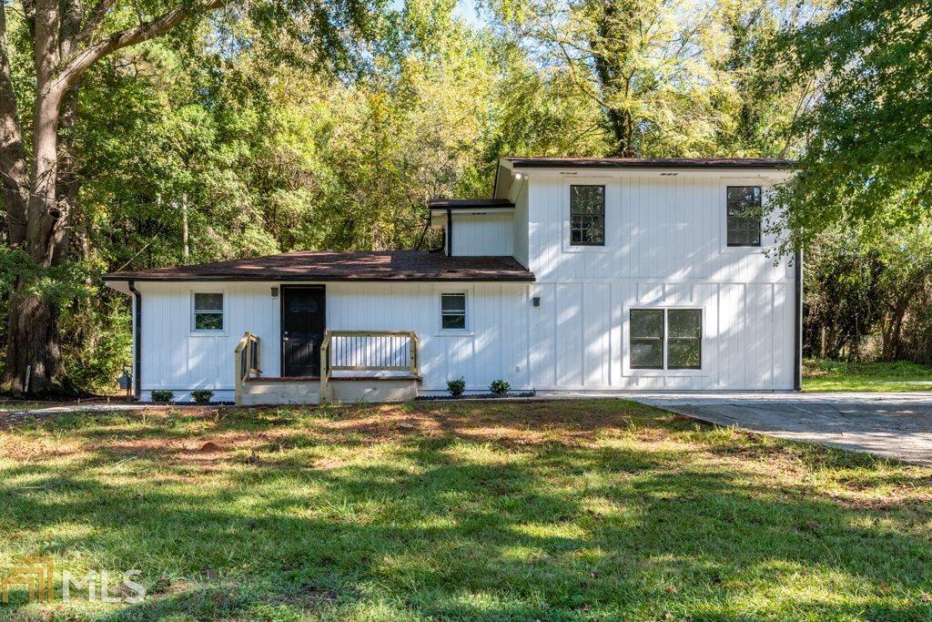 4707 Anderson Livsey Ln, Snellville, GA 30039 - MLS#: 8871644