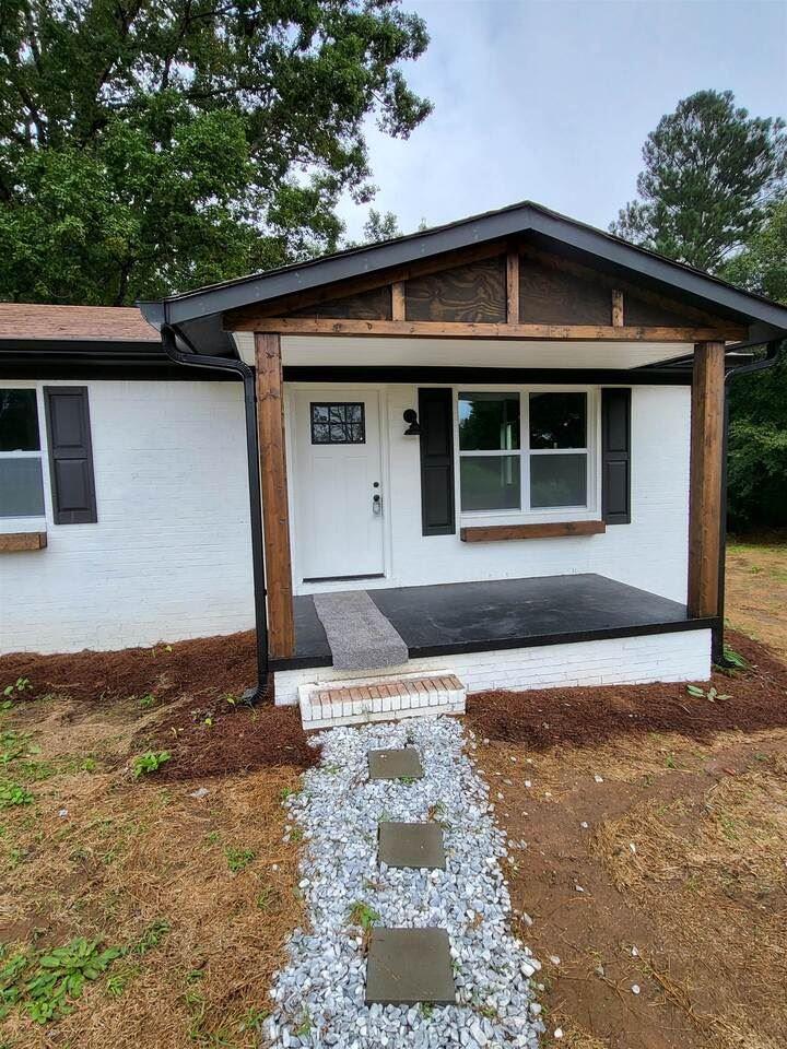 271 Old Alabama Road, Milner, GA 30257 - #: 9062644