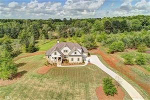 Photo of 1482 Rivers Edge Dr, Bogart, GA 30622 (MLS # 8564645)
