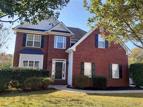 Photo of 108 Benson Ln, Braselton, GA 30517 (MLS # 8687645)