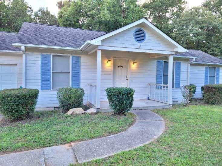 283 Clover, Auburn, GA 30011 - #: 9015646